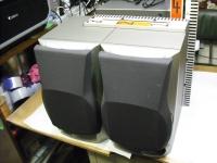 KENWOOD RXD-551重箱石21