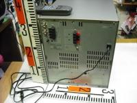 KENWOOD RXD-551重箱石20