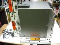KENWOOD RXD-551重箱石19
