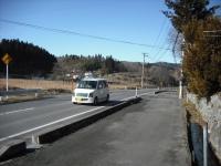 2017-02-07しろぷーうさぎ02