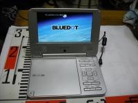 BLUEDOT BDP-3720S重箱石02