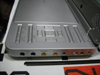 BLUEDOT BDP-3720S重箱石11