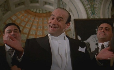 robert-de-niro-as-al-capone-in-the-untouchables.jpg