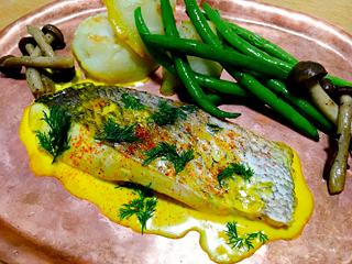 MTB_9_魚料理