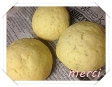 メープルメロン (1)