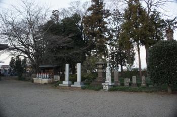 新田館03