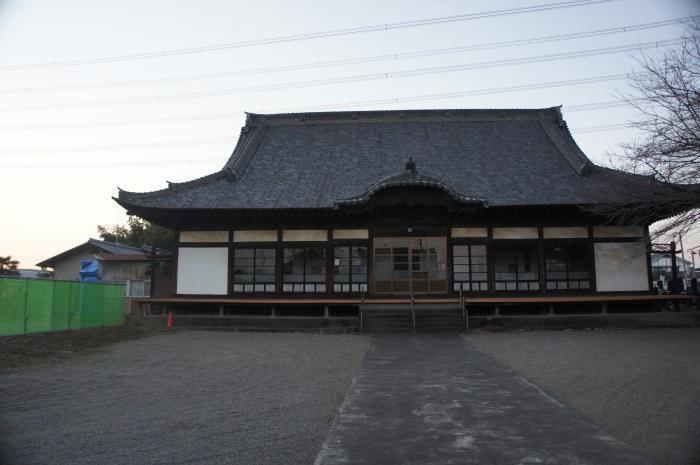 新田館04