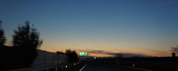 新田館05