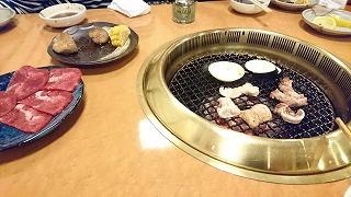 1485076428992焼き肉