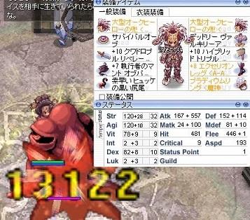 screen017.jpg