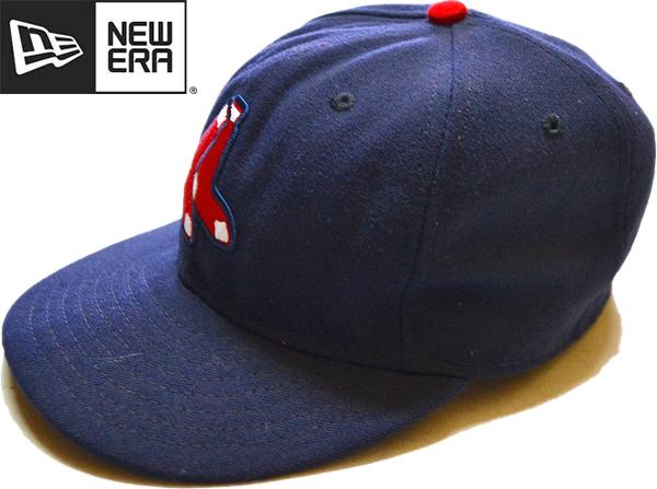 ベースボールキャップ帽子@古着屋カチカチ (7)