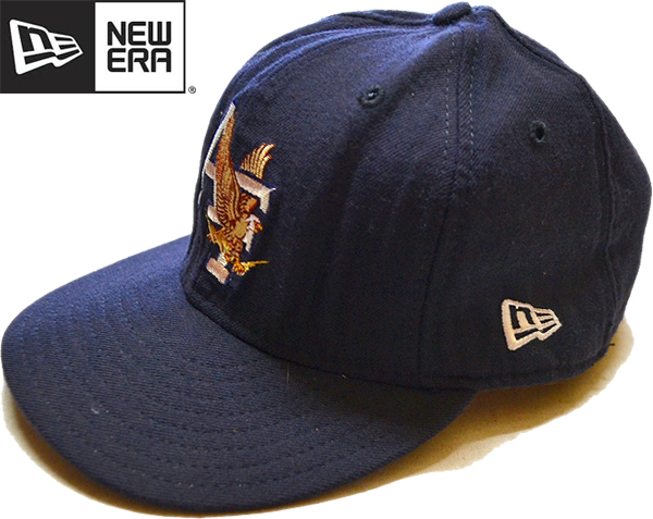 ベースボールキャップ帽子@古着屋カチカチ (5)