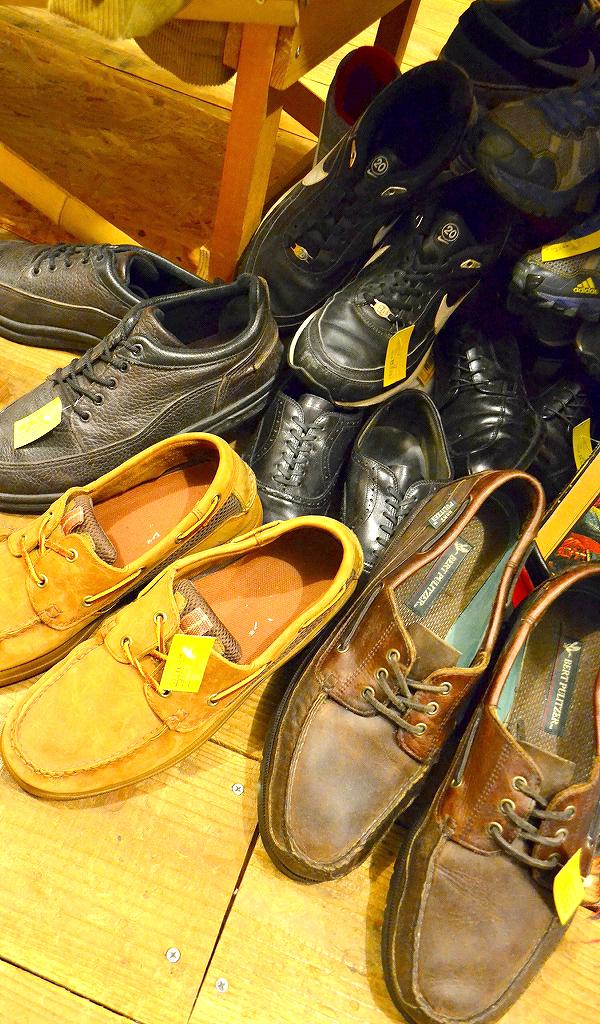 店内週末セールSALE画像@古着屋カチカチ14