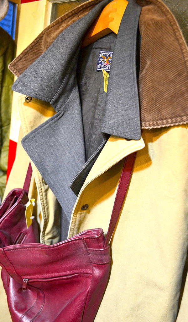 店内週末セールSALE画像@古着屋カチカチ8