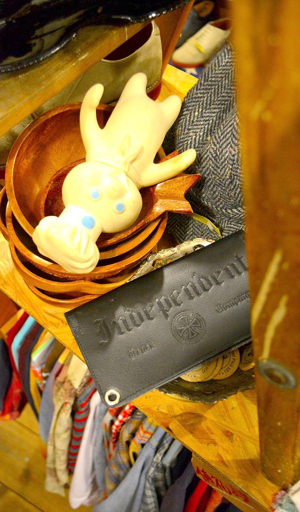 店内週末セールSALE画像@古着屋カチカチ3