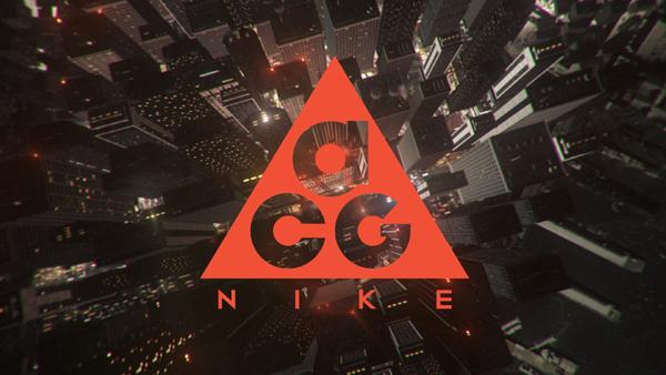 NikeナイキACGアイテム画像@古着屋カチカチ00