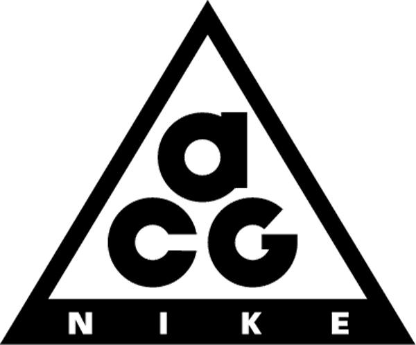 NikeナイキACGアイテム画像@古着屋カチカチ01