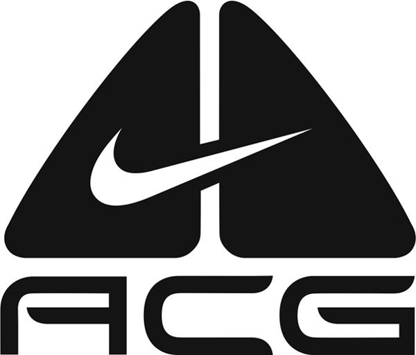 NikeナイキACGアイテム画像@古着屋カチカチ02