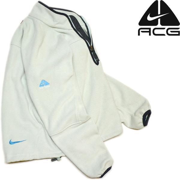 NikeナイキACGアイテム画像@古着屋カチカチ05