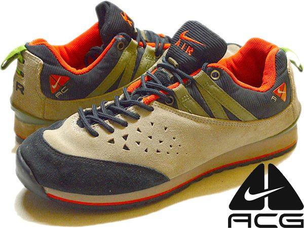 NikeナイキACGアイテム画像@古着屋カチカチ011