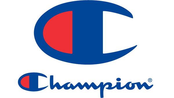 チャンピオンChampionロゴ画像@古着屋カチカチ