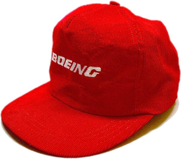 Used Capキャップ帽子コーデ画像@古着屋カチカチ03