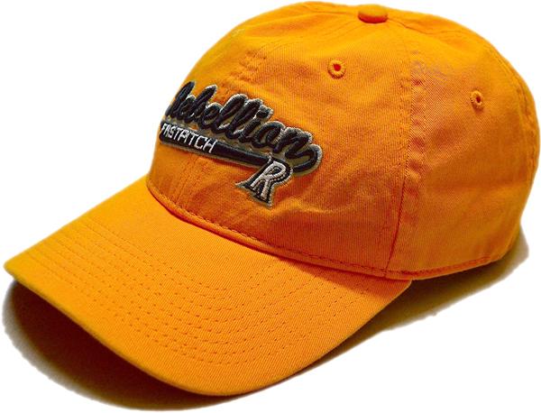 Used Capキャップ帽子コーデ画像@古着屋カチカチ07