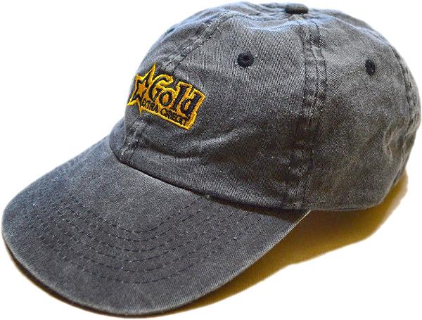 Used Capキャップ帽子コーデ画像@古着屋カチカチ09