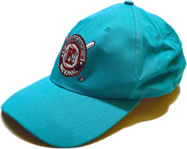 Used Capキャップ帽子コーデ画像@古着屋カチカチ010