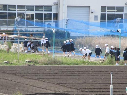 blog281206附属小 (2)