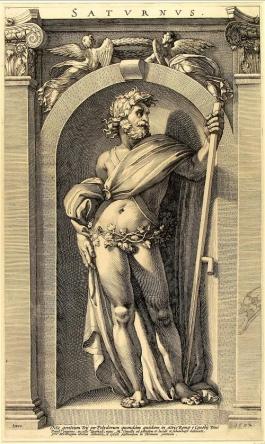 Polidoro_da_Caravaggio_-_Saturnus-thumb.jpg