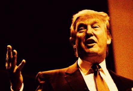 gold-trump-grunge.jpg