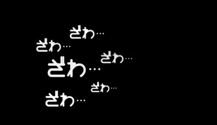 kaiji002111777.jpg