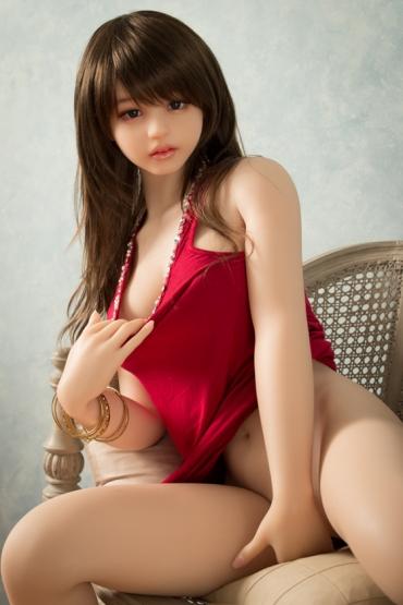 karen_22_l.jpg