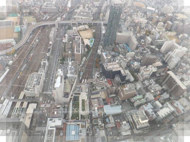 大坂の旅17