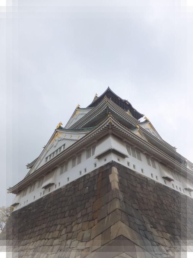 大坂の旅15