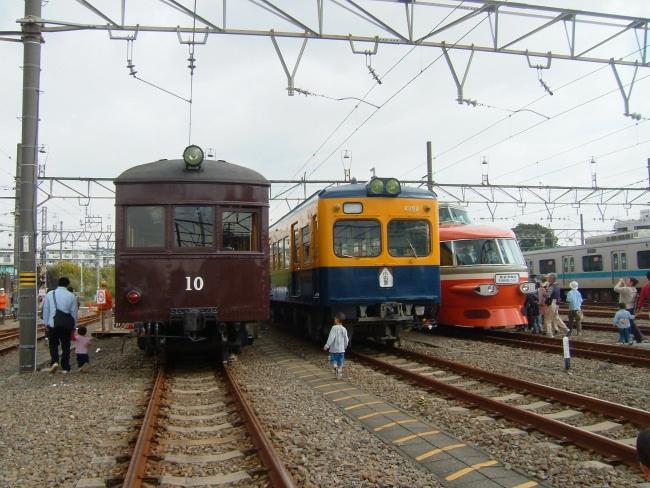 DSCF7604.jpg