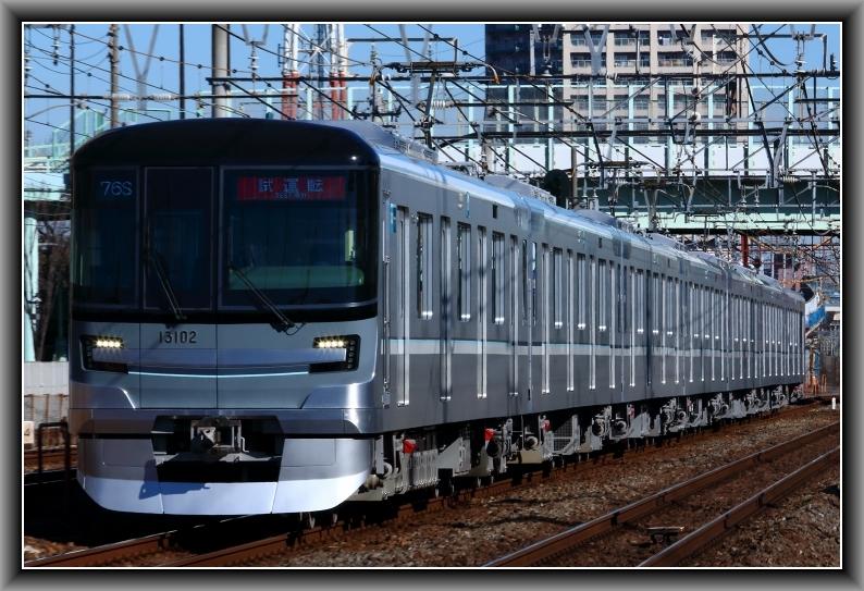 s-IMG_1312.jpg