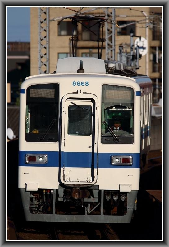 s-IMG_9263.jpg