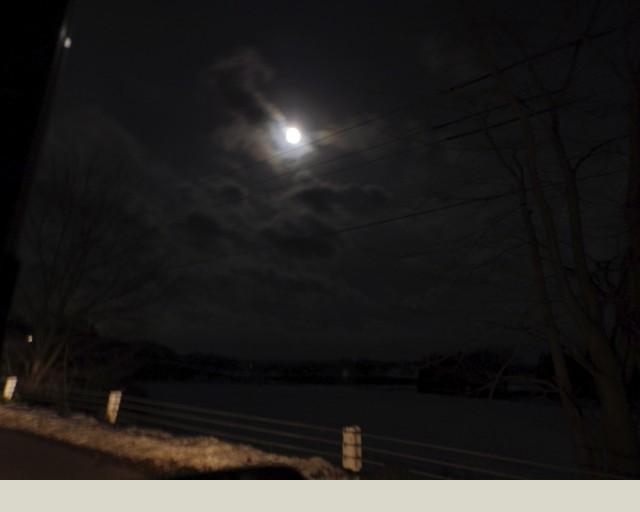 moon1114.jpg