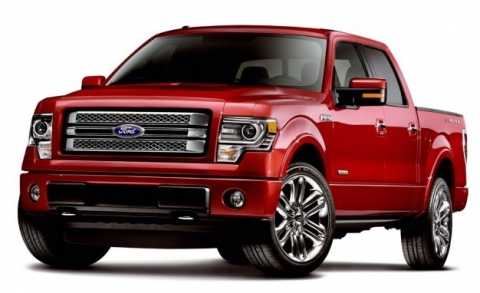 2013-Ford-F-150-Limited-01-626x382.jpeg