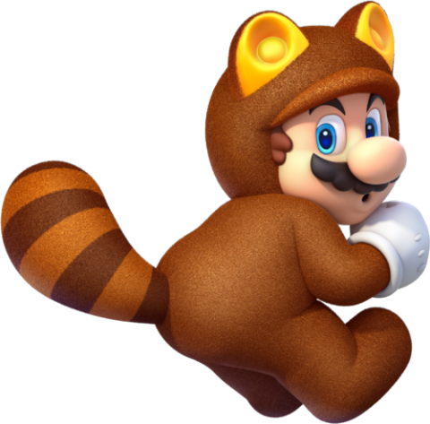 500px-Tanooki_Mario_Artwork_-_Super_Mario_3D_World.png