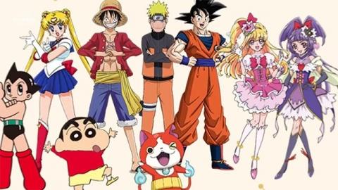 542815-tokyo-2020-ambassadors-goku-shin-chan-naruto-sailor-moon.jpeg
