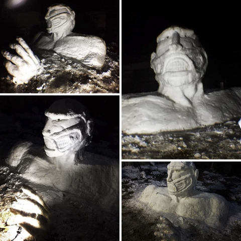 creative-snow-sculptures-heavy-snowfall-japan-4a.jpeg
