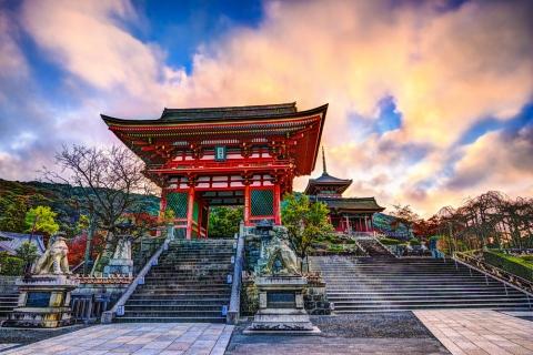 海外「日本人は世界の模範だ」 外国人ジャーナリストの日本滞在記が大反響