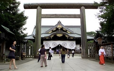 yasukuni.jpeg