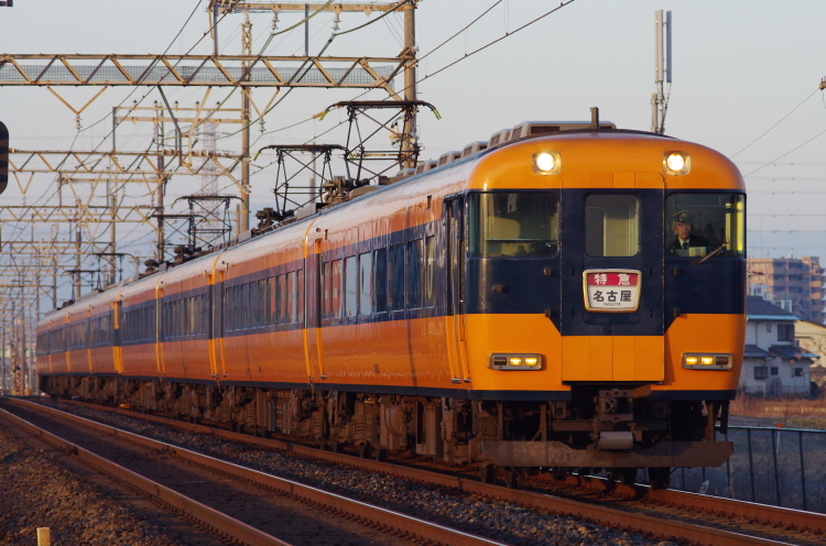 2017年01月02日 近鉄_004