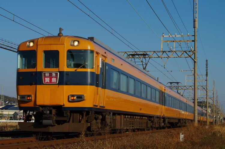 2017年01月02日 近鉄_011