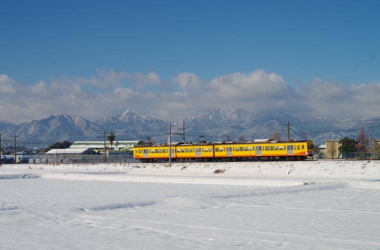 2017年01月25、26日 三岐 南大阪線_011