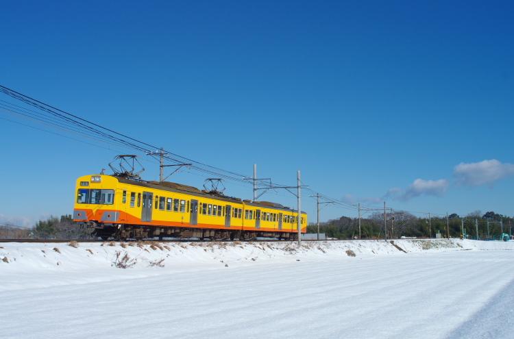 2017年01月25、26日 三岐 南大阪線_021